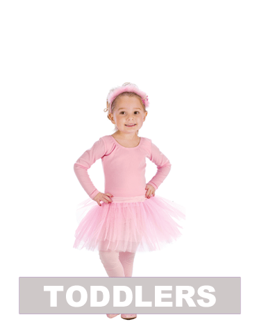 TODDLERS2